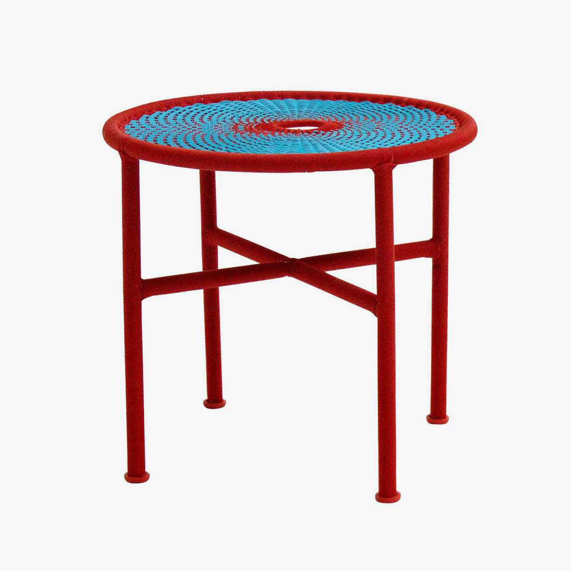 Banjooli side table trooves morosomafrique banjooli beistelltisch gross tall coffee table geotapseo Images