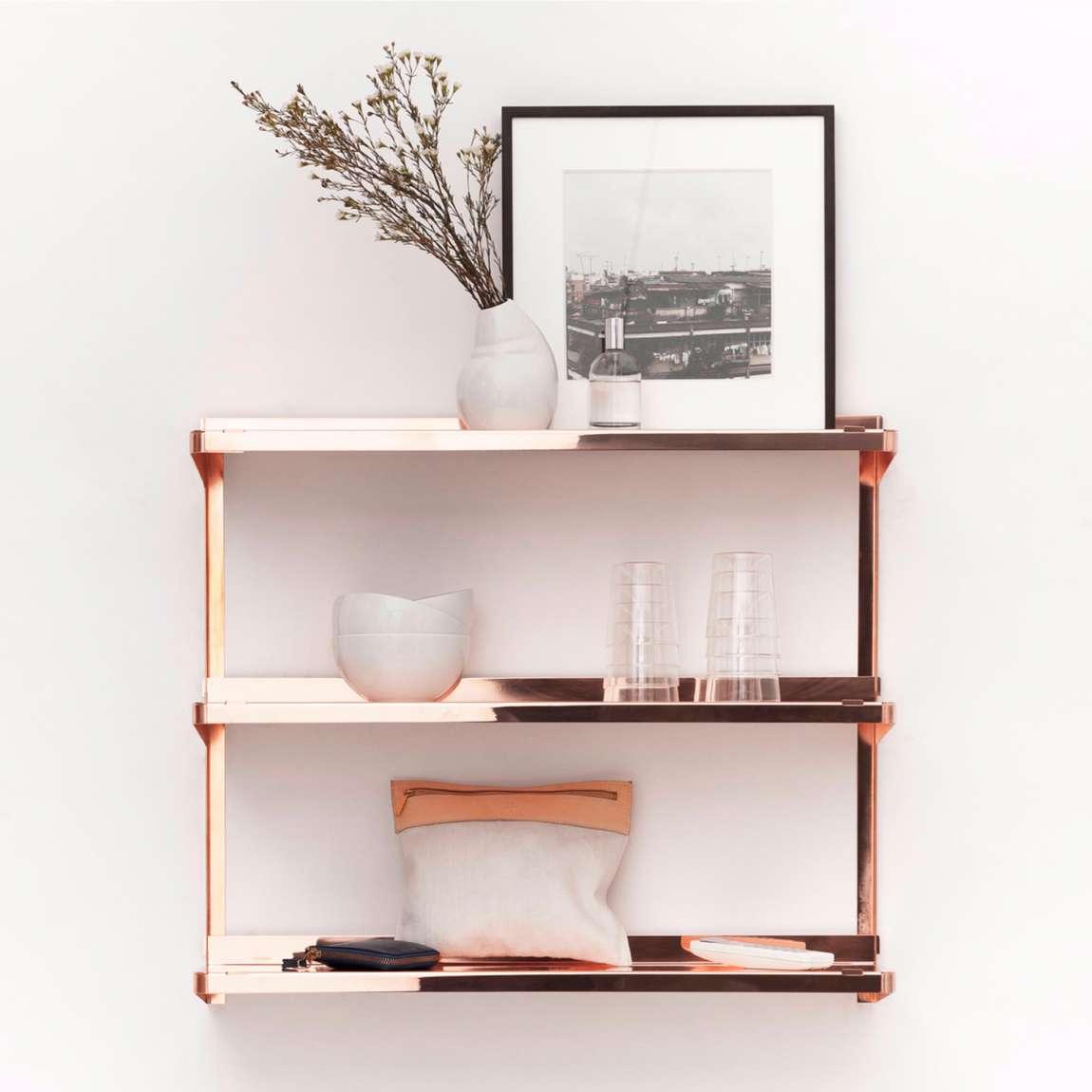 click regal trooves. Black Bedroom Furniture Sets. Home Design Ideas