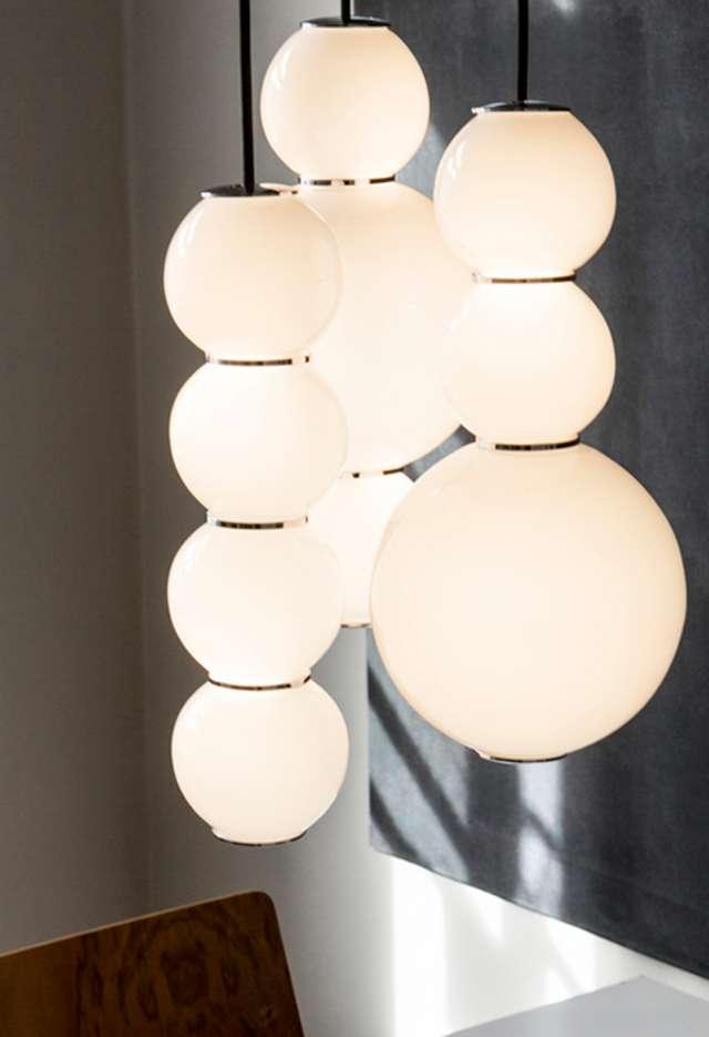 02-Formagenda-pearls-benjamin-hopf_formagenda_Pearls_Haengeleuchte_Pendantlight_Cluster-Lamp