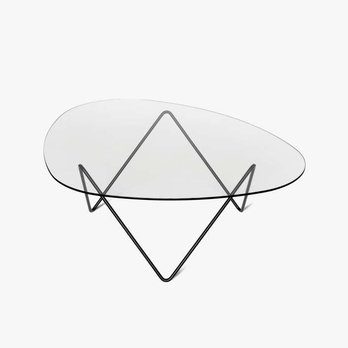 gubi-pedrera-couchtisch-side-table-glas-glass