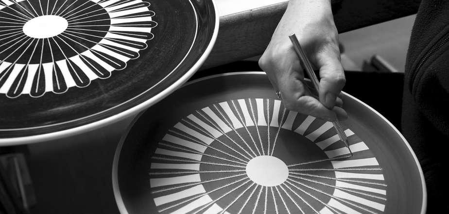 HB-ritz-hancrafted-ceramics-keramik-handgearbeitet