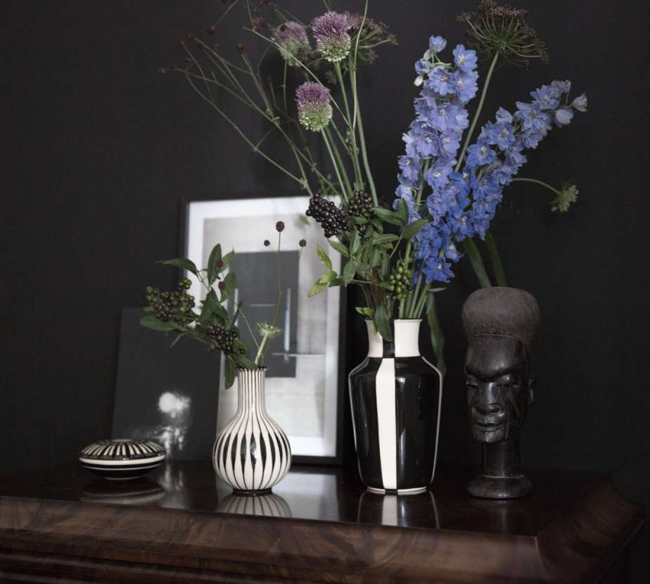 HB-ritz-vase-vases-interior-mood-01
