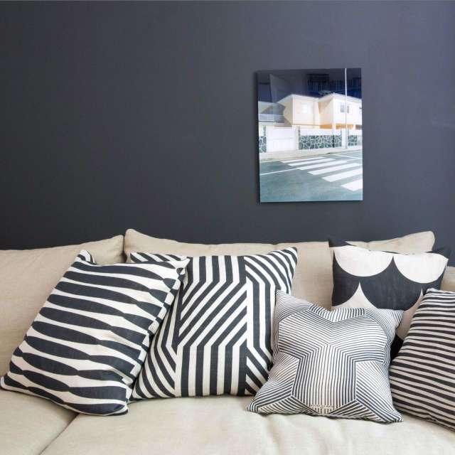 rouge-du-rhin-kissen-cushions-geometrische-geometrical-interior