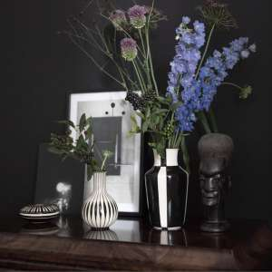 HB-ritz-vasen-vases-interior-edition5