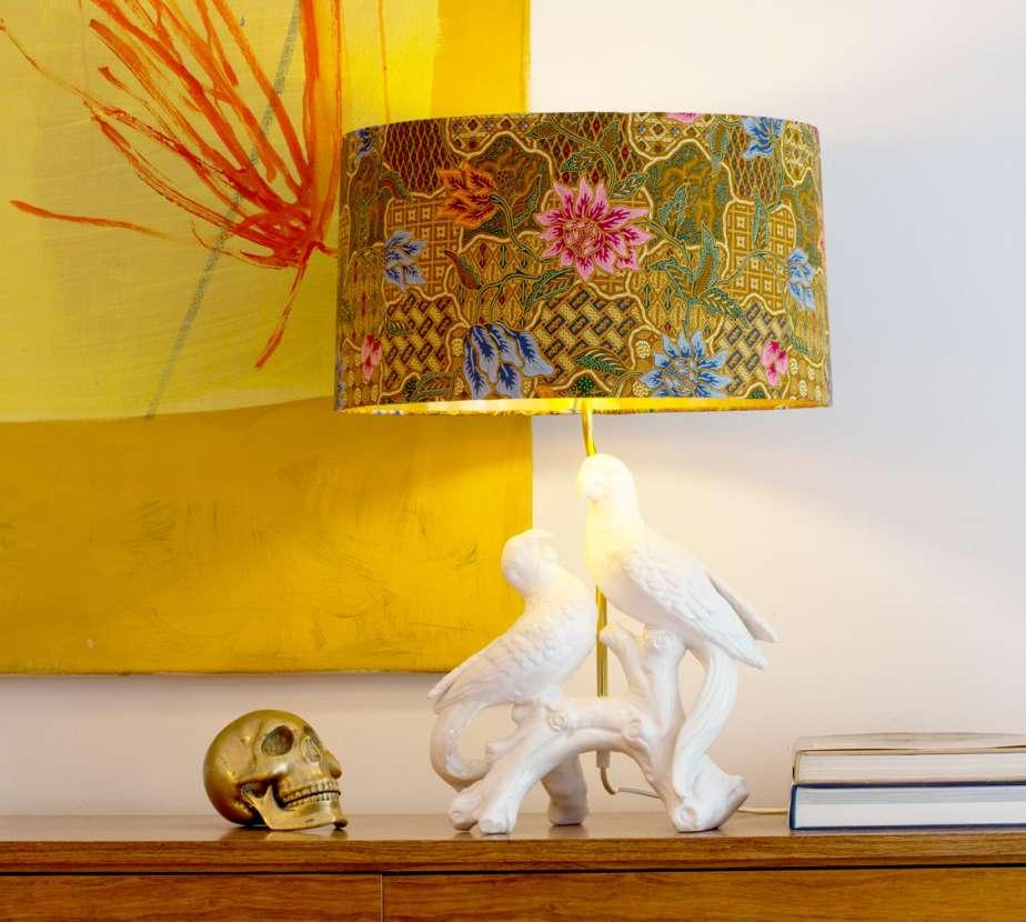 Rianna-Nina-Lampe-Lamp-Voegel-Blumen