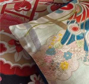 BJ-yukata-kimono-kissen-cushions