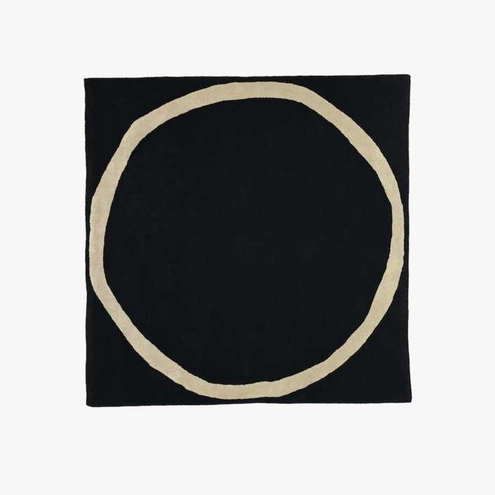 aros-square-teppich-carpet