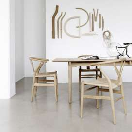 ch24-y-wishbone-stuhl-chair-eiche-oak-carl-hansen-mood