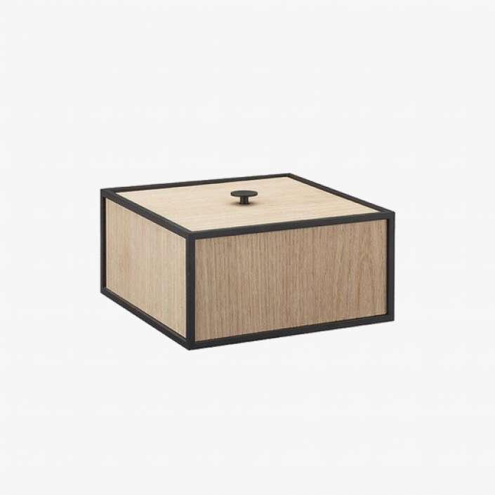 frame20box-eiche-by-lassen