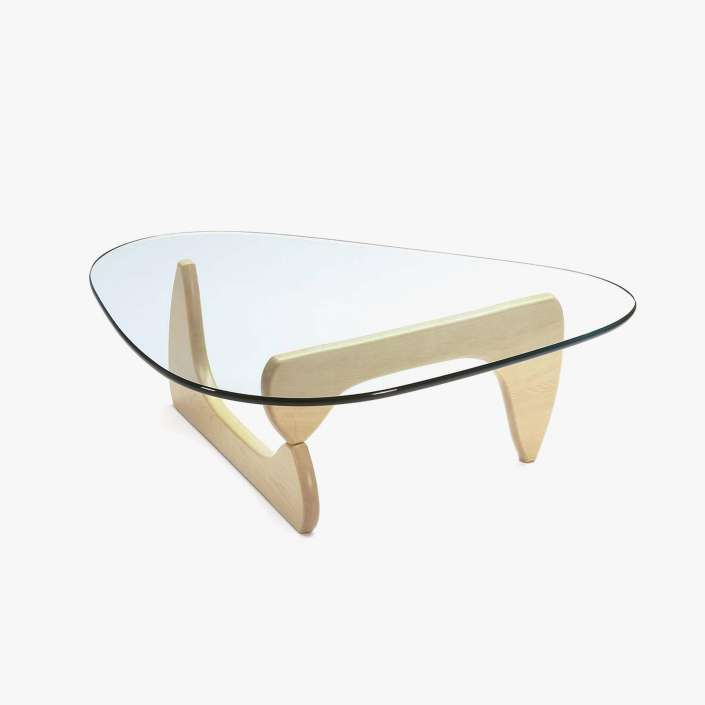 vitra-coffee-table-ahorn-isamu-noguchi
