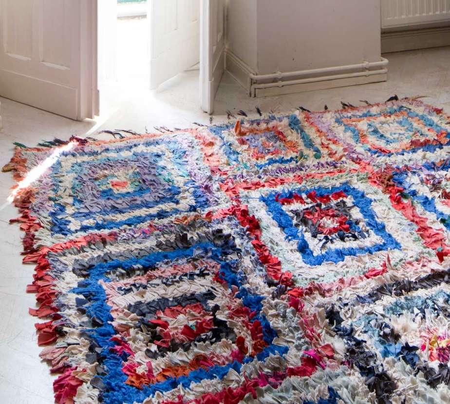 berberlin-azilal-teppich-rug-interior-mood-1128x1012