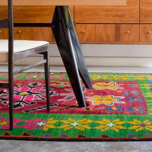 trooves-berberlin-kelim-kilim-mood-1900x1900