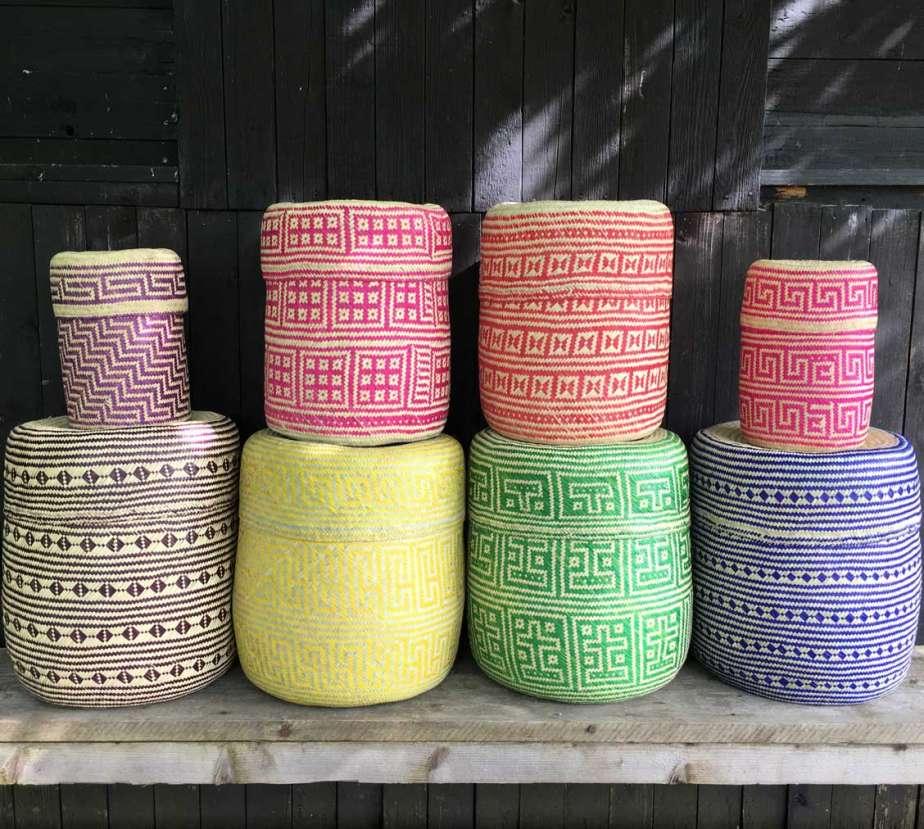 trooves-deckelkoerbe-lidded-baskets-mood-neu-1128x1012