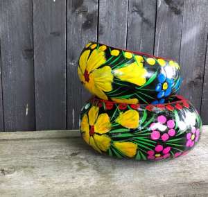 trooves-jicara-schalen-bowls-mood-572x542
