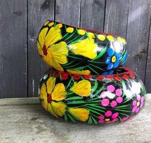 trooves-jicara-schalen-bowls-mood-neu-572x542