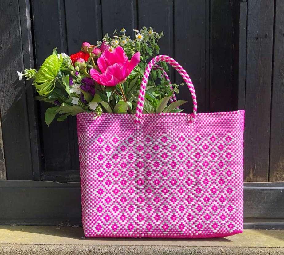 trooves-tasche-bag-pink-mood-1128x1012