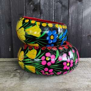 trooves-vivamexico-schalen-bowls-1900x1900