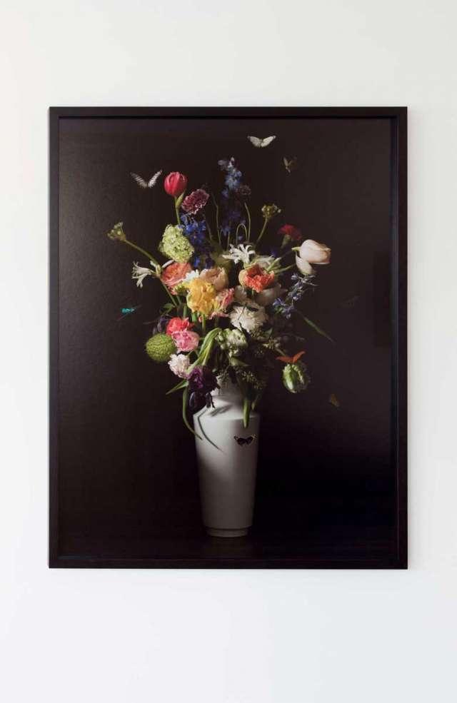 still-life-021_Ellena-Scheufler_flowers
