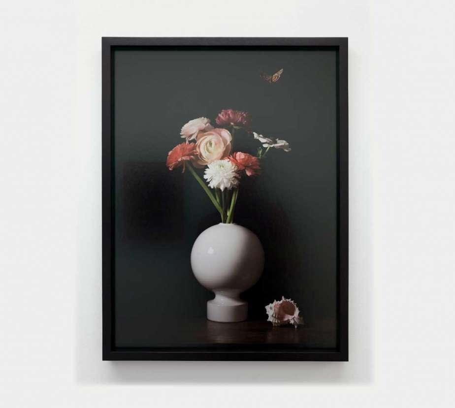 still-life-023_Ellena-Scheufler_flower-in-vase